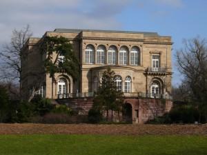 Ost-Villa-Berg1