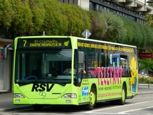 RT-Bus2