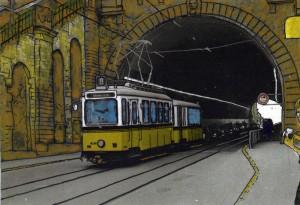 Straßenbahn-Tomas0001