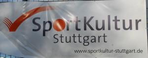 SportKultur-Stuttgart1