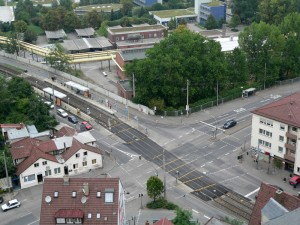 Talstraße3