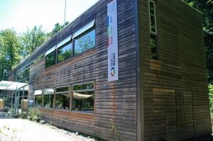 Haus-des-Waldes