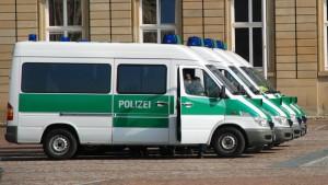 Polizeibus1