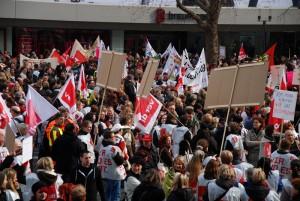 Streik9