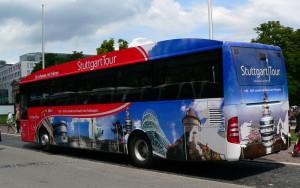 Stuttgart-Tour1