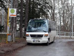bus-frauenkopf
