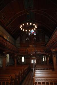 Andreaskirche-Uhlbach2