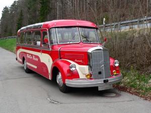 O-Bus1