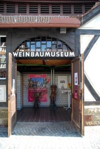 Weinbaumuseum3