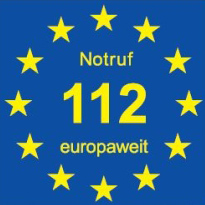 112-Flyer-