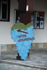 Anfang-der-Weinwanderung