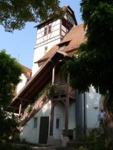 Bernhardskirche-Rohracker2