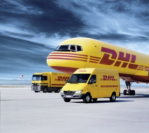 Fahrzeuge,-Foto,-DHL