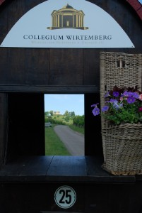 Götzenberg2