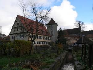 Bebenhausen4