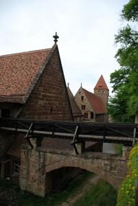 Kloster-Maulbronn4