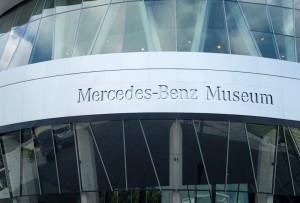 M-B-Museum