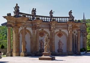 Schloss,-Orangerie Cop Stratkon