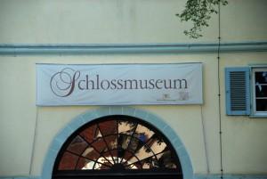 Schloss-kirchheim2