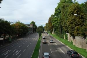 Cannstatter-Straße