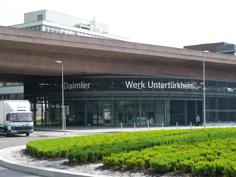 gablenberger-klaus-blog » blog archive » hohe nachfrage und neue