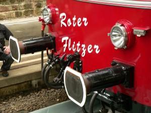 Roter-Flitzer1