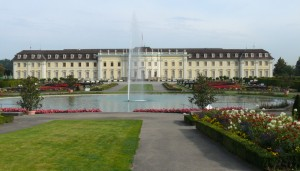 Schloss-LB10