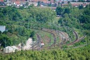 Teil-der-Gäubahn