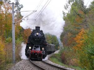 58-311-Dampflok