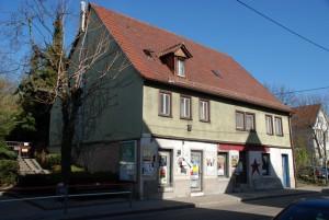 Gabl.-Hauptstraße1