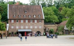 Kloster-Maulbronn1