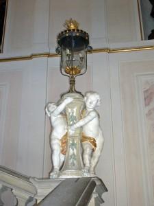 LB-Schloss2