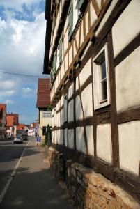 Museum-im-Dorf1