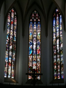 Calw-Stadtkirche-i3