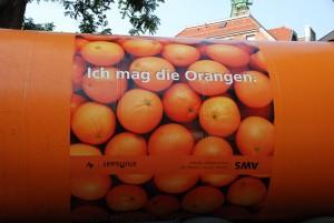 Ich-mag-Orangen