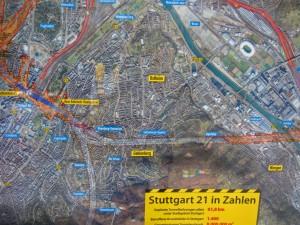 S-Ost-Untertunnelung2