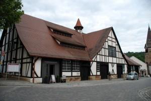 S-Uh-Weinbaumuseum1