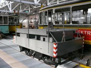 SSB-Holz2