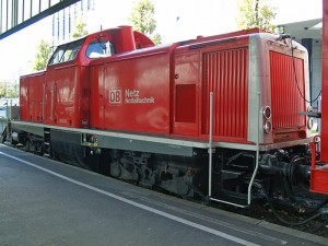 DB-Netz-Notfallzug-S-Hbf-(1
