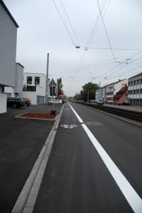 Hedelfingerstraße