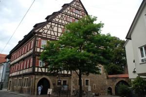 Heimatmuseum-Reutlingen-