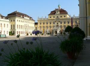Schloss-Ludwigsburg1