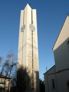 Nikolaus-Kirche1
