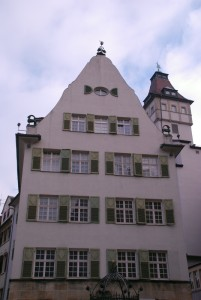 S-Geißstraße-7