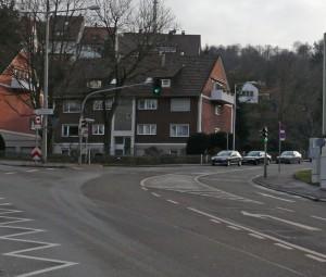 Neue-Straße