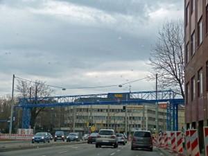 Am-Neckartor1