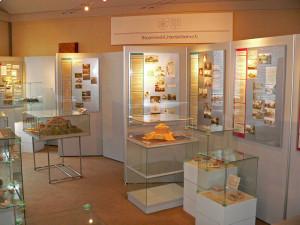Ausstellungsraum-BvU-R