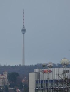 Fernsehturm-und-SWR