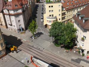 Landhaustraße-188