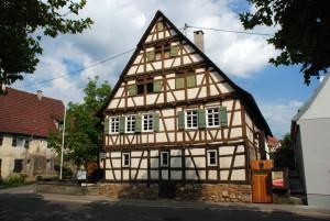 Museum-im-Dorf-Betzingen